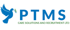 PTMS Care and Recruitment Ltd